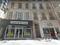 Local commercial à louer rue de Rome - 13006 Marseille