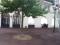 Local Commercial / Bureau 97 m2