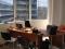 Location de bureaux équipés, domiciliation, coworking