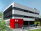 Vente immeuble indépendant de bureaux - Dardilly