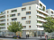 VAISE INDUSTRIE - RDC commercial de 237 m²