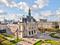 Bureaux de 88 m2 à Levallois-Perret - Bureau - Levallois-Perret