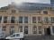 LOCATION BUREAUX de 10 à 220 m² - Gare Lille Flandres