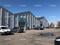 Location Locaux d'activités SECLIN 59113