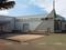 Vente Locaux d'activités SAINT JEAN DE BRAYE 45800