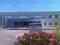 Location Bureau SAINT CYR EN VAL 45590