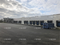 Location Locaux d'activités MER 41500
