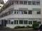Vente Bureau ORLEANS LA SOURCE 45100