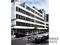 Location Bureaux VILLEURBANNE 69100