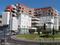 Location Locaux d'activités BEZIERS 34500