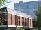 Location Bureau STRASBOURG 67200