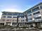 Location Bureau STRASBOURG 67100