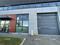 Location Local d'activités STRASBOURG 67200