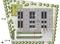 Location Local d'activités LIMEIL BREVANNES 94450