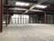 Location Locaux d'activités LONGVIC 21600