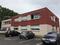 Location Bureau LE GRAND QUEVILLY 76120