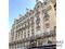Location Bureau PARIS 75017