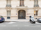 Location Bureau PARIS 75008