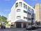 Location Bureau BOULOGNE BILLANCOURT 92100