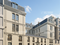 Location Bureau PARIS 75007