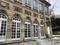Location Bureau PARIS 75014