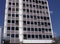 Location Bureau GRENOBLE 38100