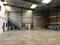 Location Locaux d'activités SAINT AVERTIN 37550