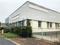 Location Locaux d'activités SAINT PIERRE DES CORPS 37700
