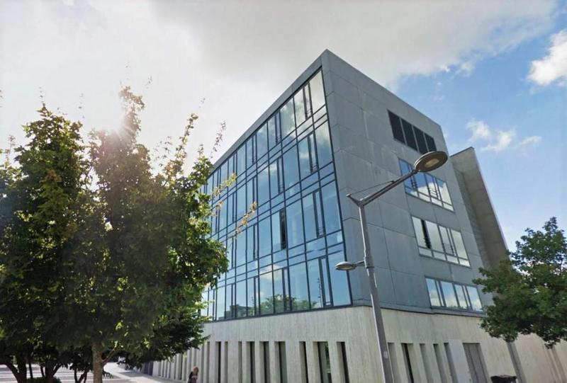 Location bureaux lyon gerland u bureauxlocaux