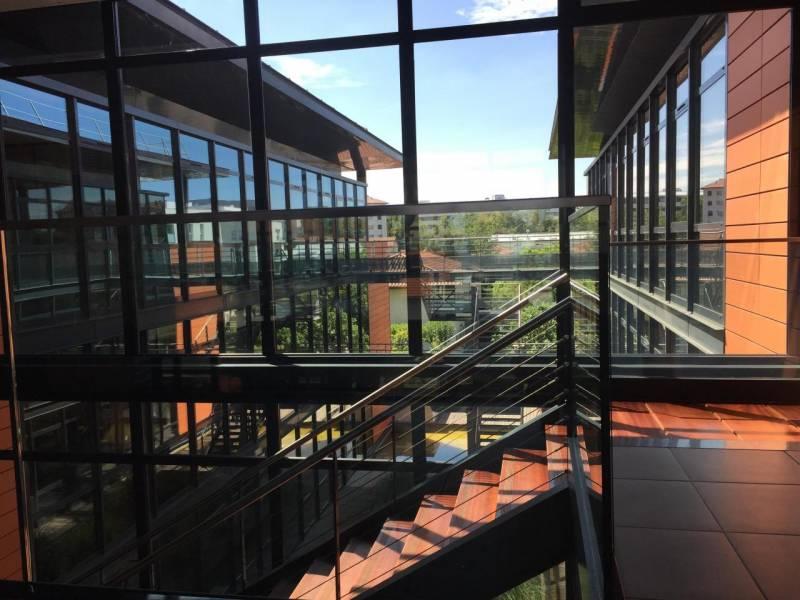 Location Bureaux Lyon 8 BureauxLocauxcom