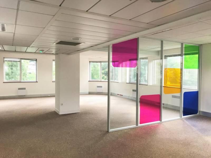 Location Bureaux Lyon 4 BureauxLocauxcom