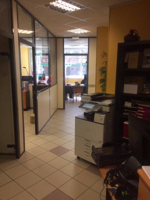 location bureaux nice 06000 700m2. Black Bedroom Furniture Sets. Home Design Ideas