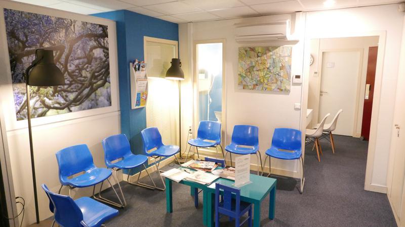 Vente bureau paris m² u bureauxlocaux