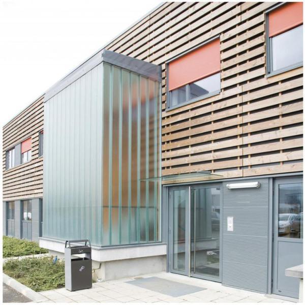 vente bureaux bois d 39 arcy 78390 91m2. Black Bedroom Furniture Sets. Home Design Ideas