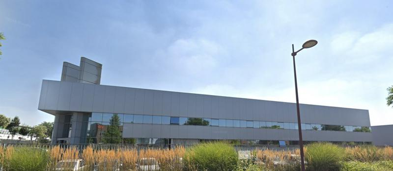Bâtiment indépendant Activités A VENDRE - Photo 1