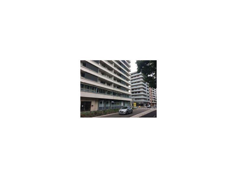 Location Bureaux CHAMBERY 73000 - Photo 1