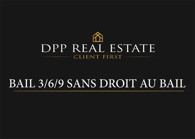 Location local commercial 64 pyrenees atlantiques boutique 64 et commerce - Location sans bail droit locataire ...