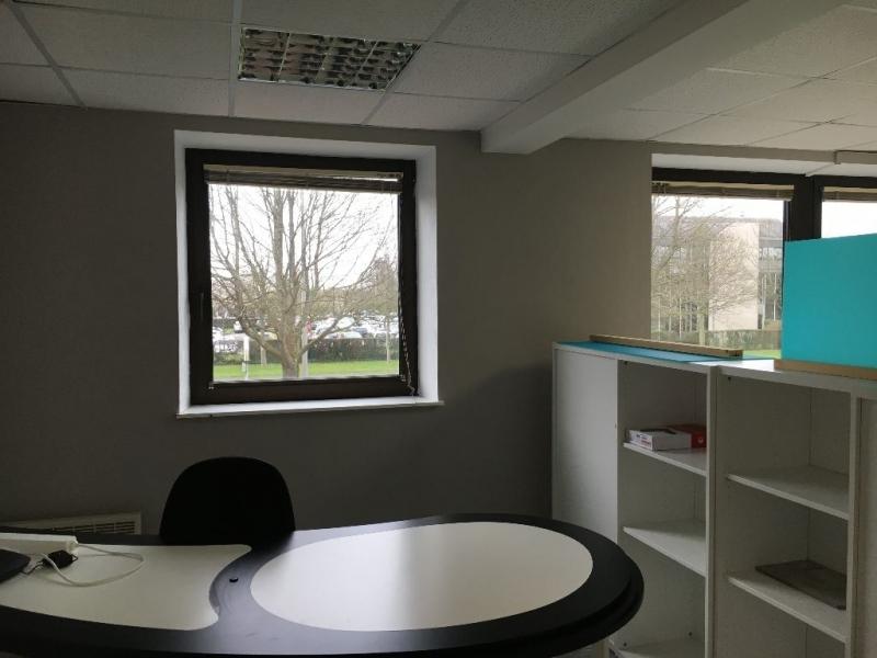 location bureaux caen 14000. Black Bedroom Furniture Sets. Home Design Ideas