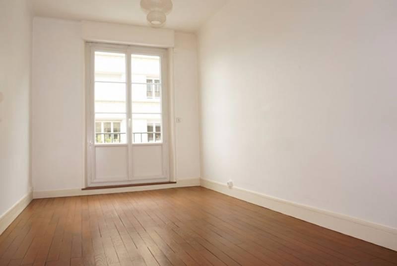 location bureaux caen 14000 90m2. Black Bedroom Furniture Sets. Home Design Ideas