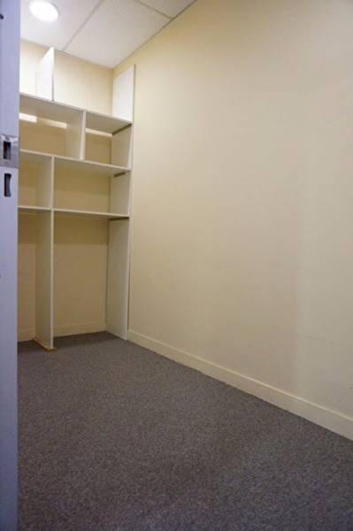 location bureaux caen 14000 65m2. Black Bedroom Furniture Sets. Home Design Ideas