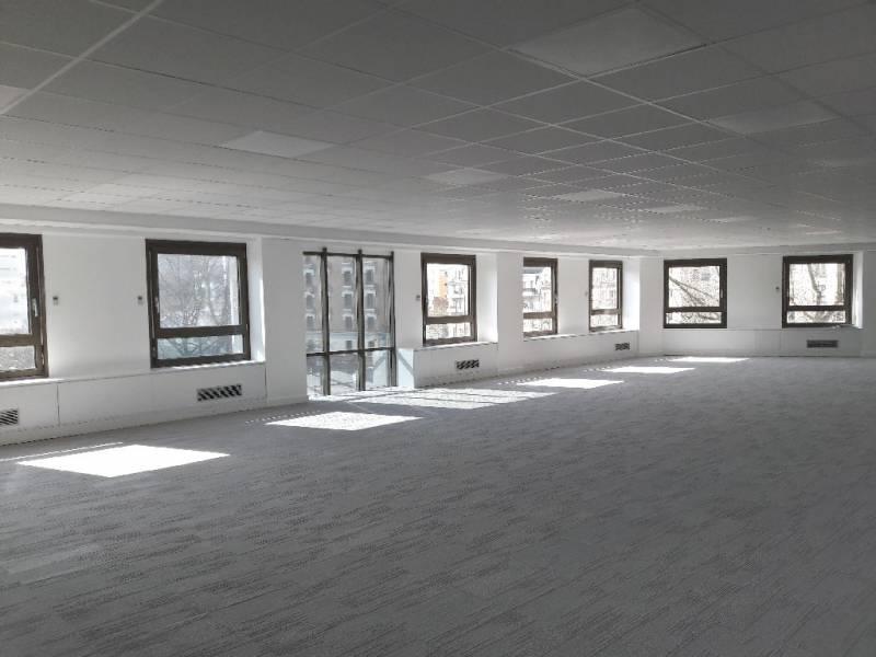 location bureaux la garenne colombes 92250 181m2. Black Bedroom Furniture Sets. Home Design Ideas