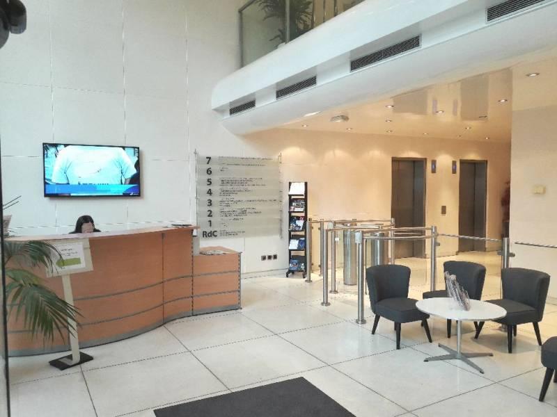 location bureaux puteaux 92800 88m2 id 241372 bureauxlocaux