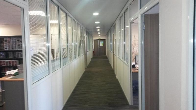 Location bureaux rueil malmaison 92500 349m2 - Location meublee rueil malmaison ...
