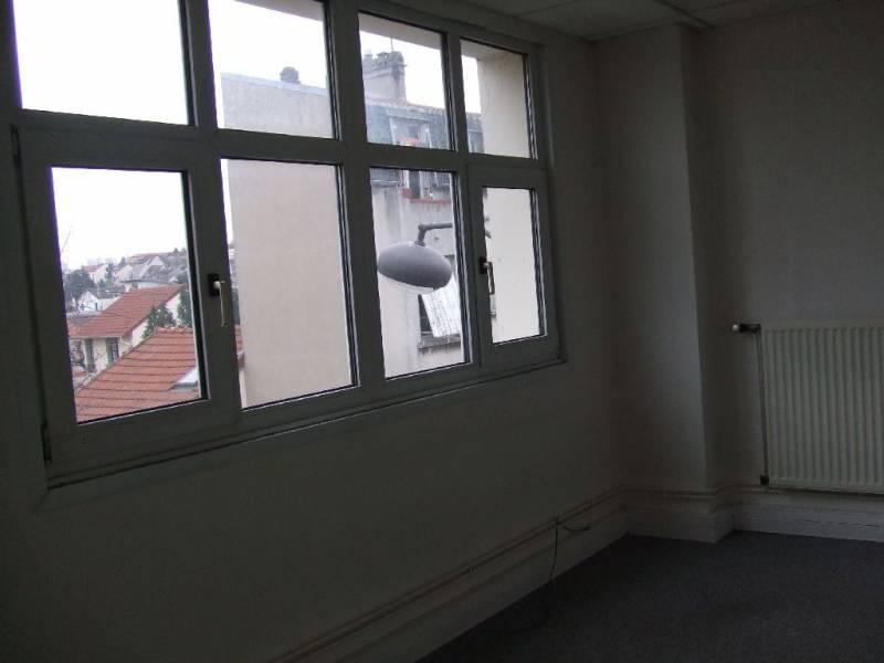 Location bureaux rueil malmaison 92500 310m2 - Location meublee rueil malmaison ...