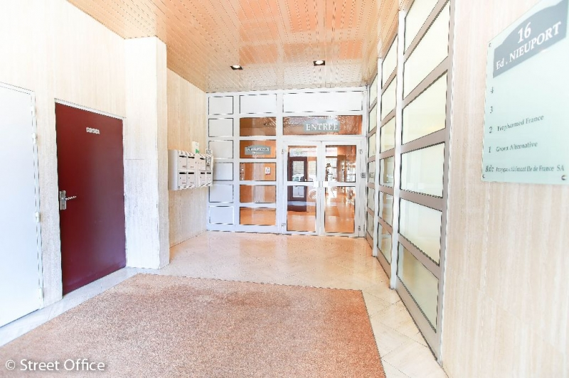 location bureaux suresnes 92150 237m2. Black Bedroom Furniture Sets. Home Design Ideas