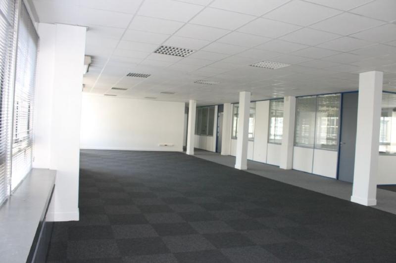 Location vente bureaux rueil malmaison 92500 156m2 - Location meublee rueil malmaison ...