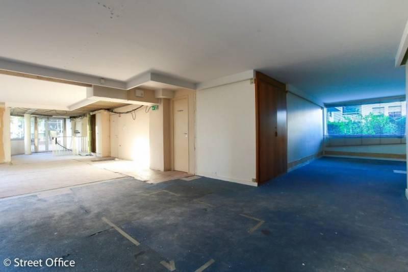 vente bureaux courbevoie 92400 378m2. Black Bedroom Furniture Sets. Home Design Ideas