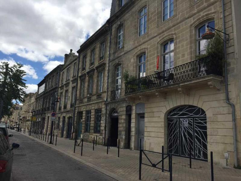 Vente Bureau Bordeaux 33000 - Photo 1