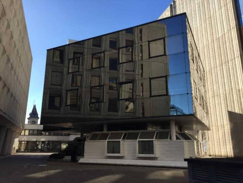 location bureaux bordeaux 33000 960m2. Black Bedroom Furniture Sets. Home Design Ideas