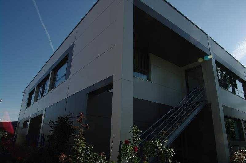 Location bureaux villenave d 39 ornon 33140 110m2 for Piscine villenave d ornon